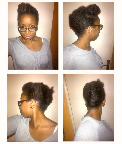 ma coiffure pro